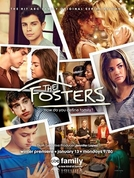 The Fosters (1ª Temporada) (The Fosters (Season 1))