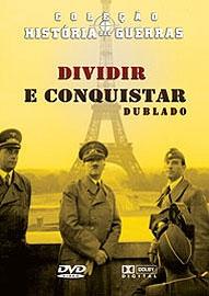 Dividir e Conquistar - Poster / Capa / Cartaz - Oficial 5