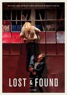 Lost & Found (Lost & Found)