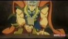 Hulk Vs. Trailer