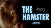 The Hamster - Poster / Capa / Cartaz - Oficial 1