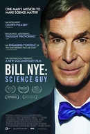 Bill Nye: Science Guy (Bill Nye: Science Guy)