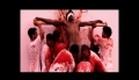 Documentário AMÉM - Cia. Teatral Um e Outro