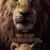 O Rei Leão – ★★★★
