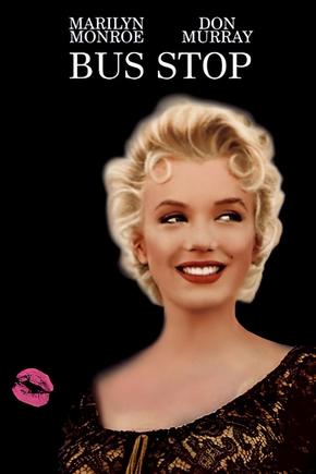 Nunca Fui Santa - 31 de Agosto de 1956 | Filmow