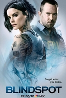 Blindspot (4ª Temporada) (Blindspot (Season 4))