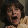 The Conjuring's Joey King joins Annabelle director's Wish Upon
