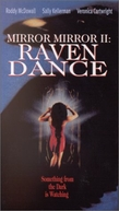 Reflexo Mortal (Mirror, Mirror 2: Raven Dance)