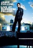 Jamie Cullum Live at Blenheim Palace (Jamie Cullum Live at Blenheim Palace)