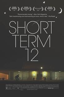 Temporário 12  - Poster / Capa / Cartaz - Oficial 2