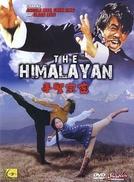 O Himalaia  (The Himalayan)