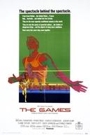 Os Jogos (The Games)