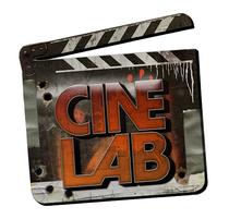 Cinelab (2ª Temporada) - Poster / Capa / Cartaz - Oficial 1
