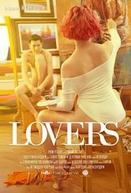 A Arte do Amor (Lovers)