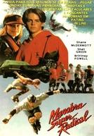 Manobra Super Radical (Airborne)