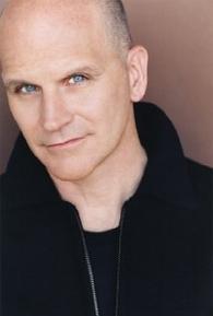David Fabrizio (I)