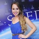 Aline Maiara Secundo