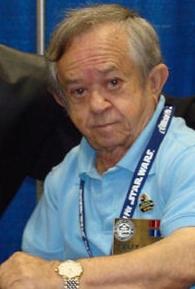 Felix Silla