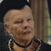 Judi Dench interpreta novamente a Rainha Vitória em filme inédito