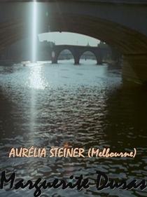 Aurélia Steiner (Melbourne) - Poster / Capa / Cartaz - Oficial 1