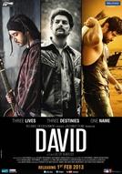 David (David)