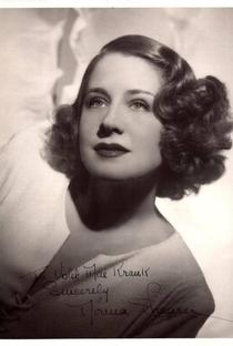 Norma Shearer - Poster / Capa / Cartaz - Oficial 7