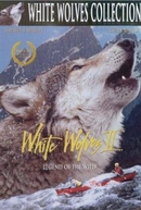 Lobos Selvagens (White Wolves II: Legend of the Wild)