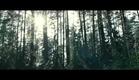 Wolfskinder Trailer