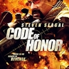 Trailer de Code Of Honor com Steven Seagal