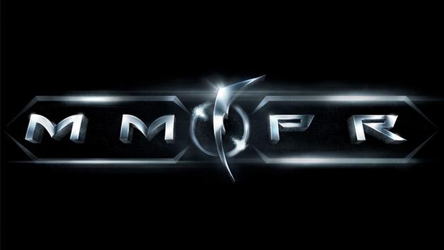 [Power Rangers] Webserie promete um spin-off sombrio da série original | Caco na Cuca