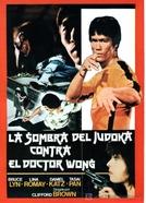 La Sombra del Judoka Contra el Doctor Wong (La Sombra del Judoka Contra el Doctor Wong)