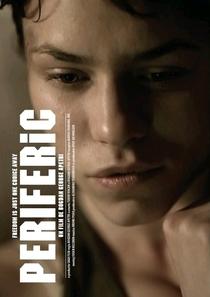 Periferia - Poster / Capa / Cartaz - Oficial 4