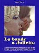 La bande à Juliette (La bande à Juliette)