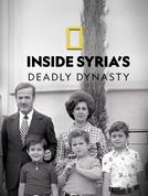 Síria: A Dinastia Sanguinária