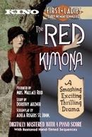 Sublime Redenção (The Red Kimona)