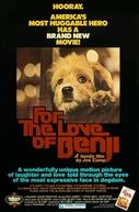 Pelo Amor de Benji (For the Love of Benji)