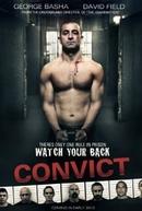 Convict (Convict)