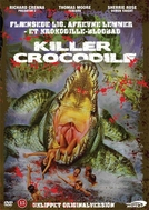 Crocodilo Assassino (Killer Crocodile)