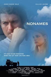 Nonames - Poster / Capa / Cartaz - Oficial 1