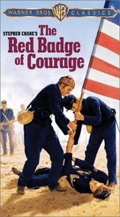 A Glória de um Covarde - Poster / Capa / Cartaz - Oficial 2