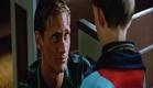 """""""Jarnganget"""" movie - Alexander Skarsgard scenes"""