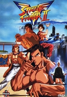 Street Fighter II - Victory