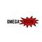 Omega Boom