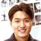 Sung-jae Lee (I)