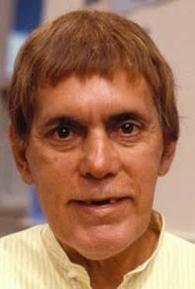 Antônio Carlos Pires