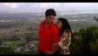 Aayega Maza Ab Barsaat Ka - Andaaz (2003) Full Song [HD]