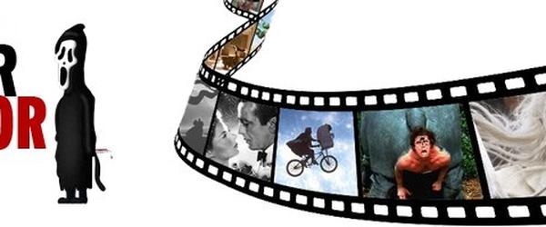 Trailer - Peter Rabbit