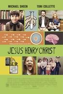A Origem da Vida (Jesus Henry Christ)