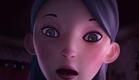 TSUME horror japanese animation with sub english