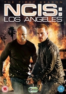 NCIS: Los Angeles (1ª Temporada) (NCIS: Los Angeles (Season 1))